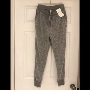 NWT super extra soft pants by Cotton On